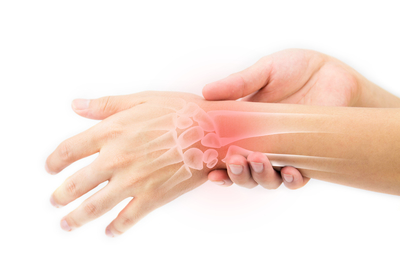 Carpal Tunnel Treatment in Plano Texas